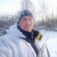 Алексей Ширяев, 0 подписчиков