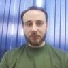 Константин Машкин