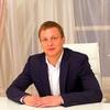 Игорь Телегин