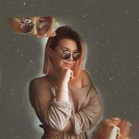 Фотография профиля Анастасьи Исаевой ВКонтакте