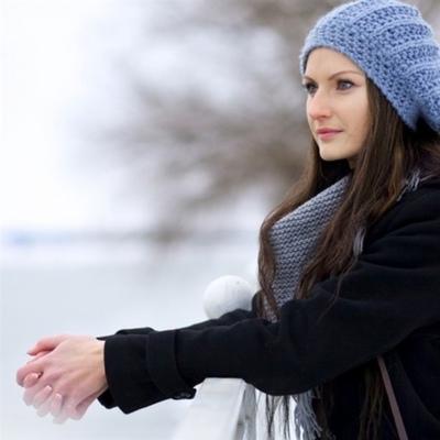 Kristina Lazareva, Samara