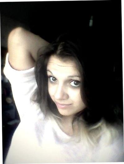 Meliya Romanova