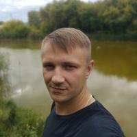 ПавелШмарковский