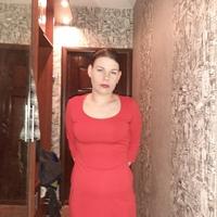 Личная фотография Наталии Семеновой ВКонтакте