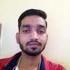 Aj Bhardwaj