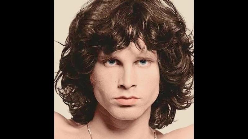 The Doors Morrison Hotel Full Album