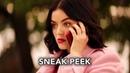 Katy Keene 1x02 Sneak Peek You Can't Hurry Love HD Lucy Hale Ashleigh Murray Riverdale spinoff