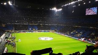 INTER - BARCELLONA 1-1 PAZZA INTER AMALA+INNO CHAMPIONS!! 💙🖤