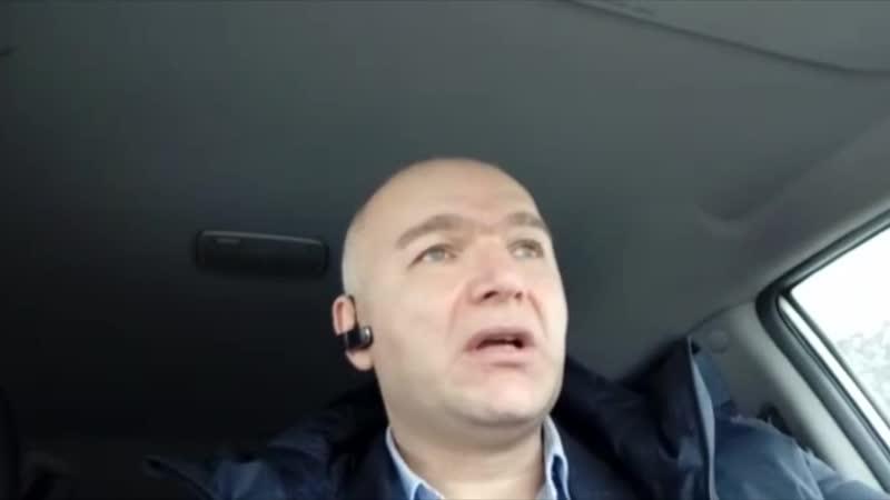 Адвокат Михаил Мудуев о правосудии и запросе на справедливость