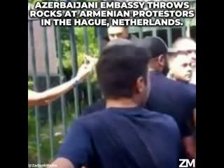 Армянам на заметку