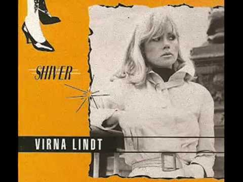 Virna Lindt Episode One
