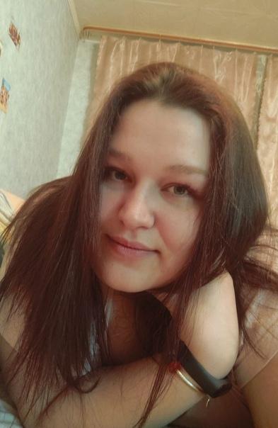 Юлия Батурина, Екатеринбург, Россия