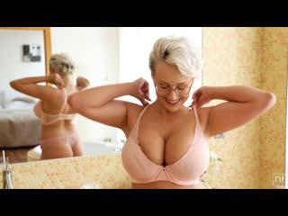 Angel Wicky трахается как богиня мамка минет русский домашний секс порно массаж анал milf massage tits ass sex porn сиськи