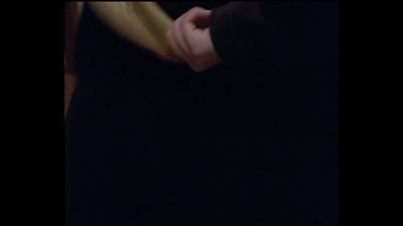 12 Девочка из завтра 1 сезон