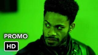 "Black Lightning 4x07 Promo ""Painkiller"" (HD) Season 4 Episode 7 Promo"