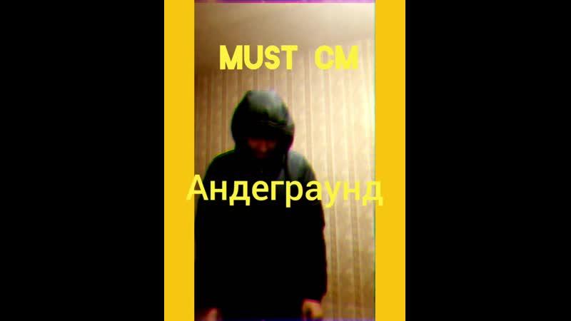 MuSTemSi_-_moy rayon_-_20191221_200656681.mp4
