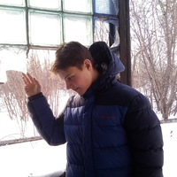 Стёпа Банников