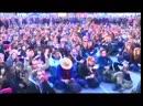 Nuit Debout - La Démocratie selon Boris