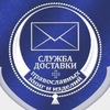 Μikhail Αlexandrov