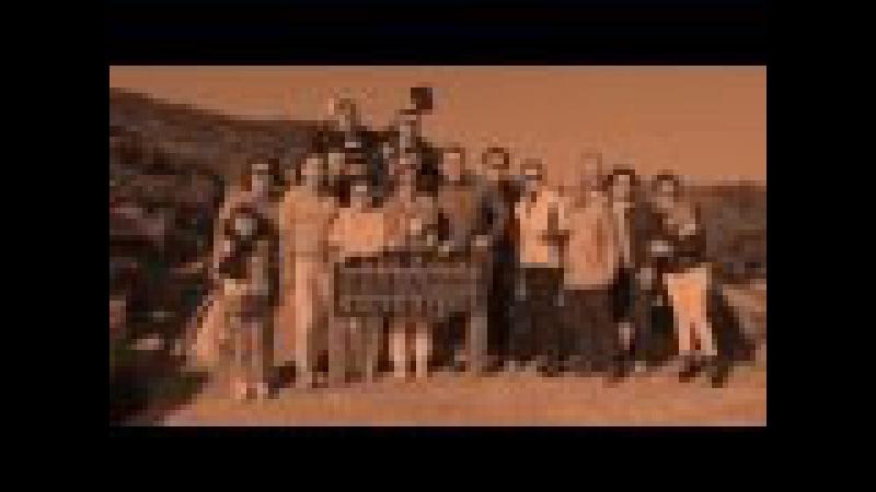 6 Удивительных лет Компании JEUNESEE superioris