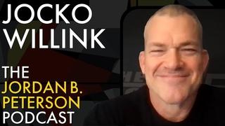 The Jordan B. Peterson Podcast - Season 4 Episode 13: Jocko Willink