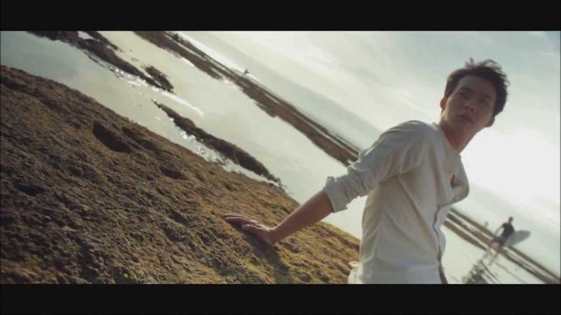 Park Yoochun 박유천 I Love You feat Flowsik MV HD