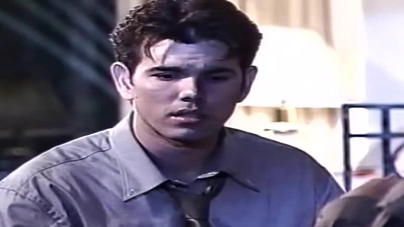 (на тайском) 2 серия Разлученные сердца (2000)