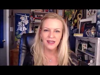 (Reupload) Amazing Polly - Update zur Säuberung - technologische Belästigung