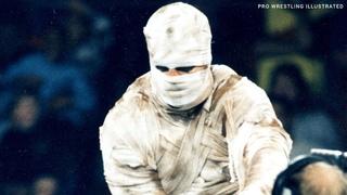 [#My1] The wildest WCW Halloween Havoc moments: WWE Playlist