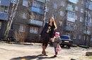 Фотоальбом Анечки Киселёвы