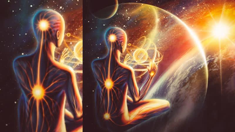 Дуальность Смысл жизни Переживание Пространство Время Иллюзия физической материи ТРУУРРГУРРДТ Н