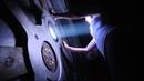 Stargate Universe Chloe s Nightmare