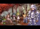 Phantom Brave PC Часть 39 Адское Притяжение