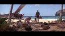 Вдвоём на Необитаемом Острове отрывок из фильма 6 Дней, 7 Ночей/Six Days, Seven Nights1998