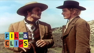 One by One - Uno a Uno, sin Piedad - Full Movie by Film&Clips