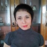 Разуваева Ирина