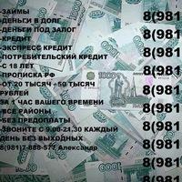 Кредиты на потребительские нужды в беларусбанке 2020