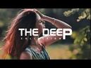 Anto Lyle M ft Kate Wild Just Fine VIP Mix