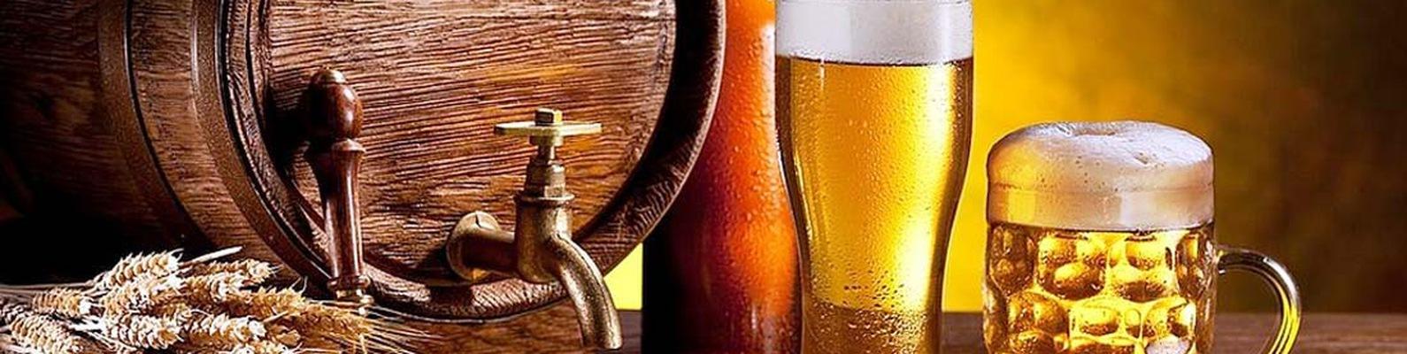 картинки разливного пива и рыбы для рекламы порода