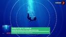 Super8 Tab vs. OceanLab - Elektra Satellite (Tau-Rine Bootleg)  Free Download/Promo Mix 