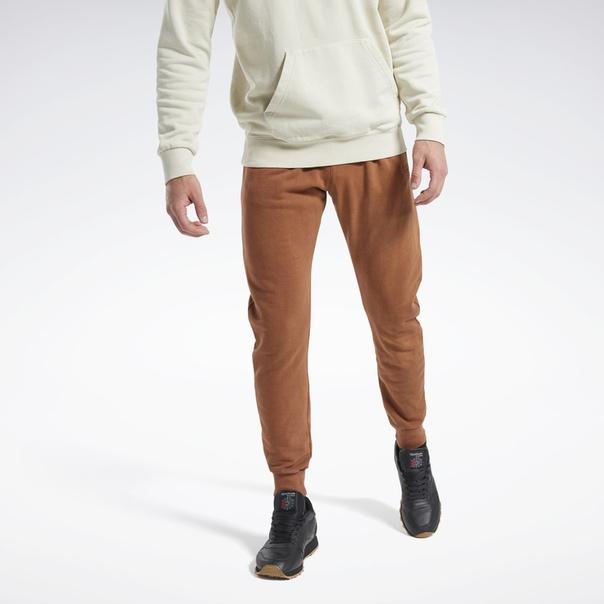 Спортивные брюки Classics Premium Vector