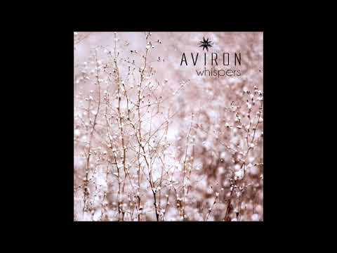 Aviron - Whispers From Outer Space