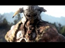 For Honor - Vikings Final Boss Ending PS4 PRO 1080p HD