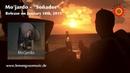 Mojardo - Soñador (Album Trailer)