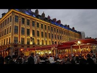 COVID-19 в Европе: возвращение карантина - YouTube