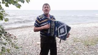 Равиль Гараев -  Райхан (2020)