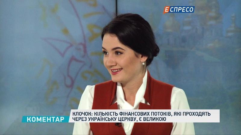 Клочок Медведчук прагне стати обєднувальним фактором опозиційних сил