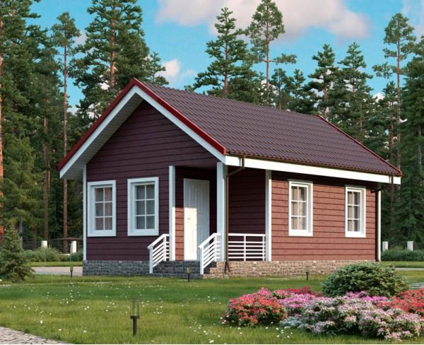 Сайты строительства деревянных домов Таруса