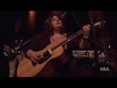 Cassie Keenum and Rick Randlett – She s Gone Live at Heartwood Soundstage