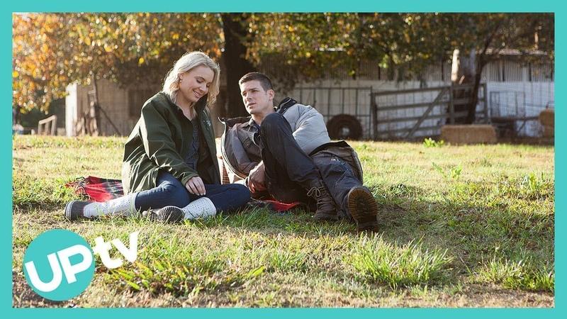 Change of Heart 2020 New Hallmark Movies 2020 Romance Hallmark Movies 2020